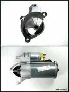 NEW Starter Motor Valeo CS594 S3002 AES4176 AES7151 AES4159 0001108183