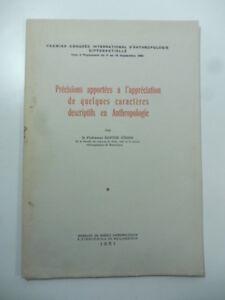 Precisions-apportees-a-l-039-appreciation-de-caracters-descriptifs-en-Anthopologie