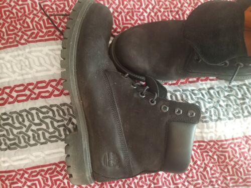 Timberland boots 10.5