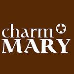 charmmary