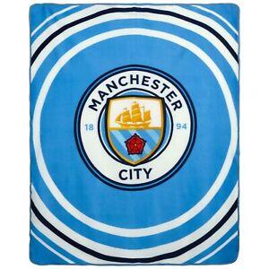 Manchester-City-Football-Sports-Pulse-Fleece-Blanket