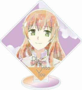Arma-Bianca-Bloom-Into-You-Sayaka-Saeki-Ani-Art-Acrylic-Stand