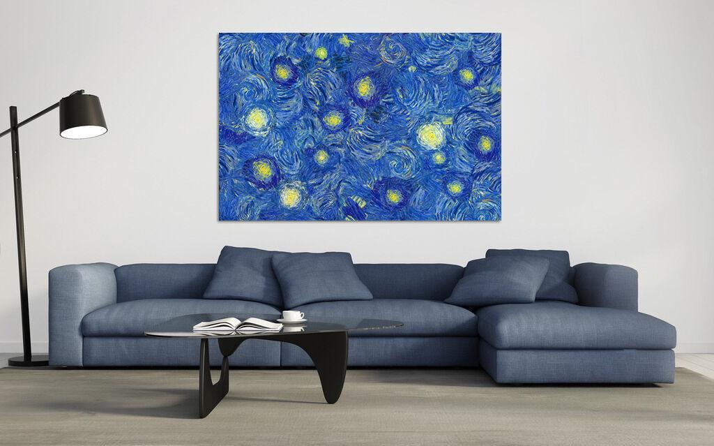 3D Himmel Sonne 563 Fototapeten Wandbild BildTapete AJSTORE DE Lemon