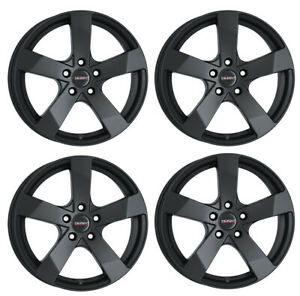 4-Dezent-TD-dark-wheels-6-5Jx16-5x114-3-for-RENAULT-Fluence-Grand-Scenic-Latitud