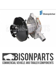 252145992000 Eberspacher Combustion Blower Motor 24V For Airtronic D4S