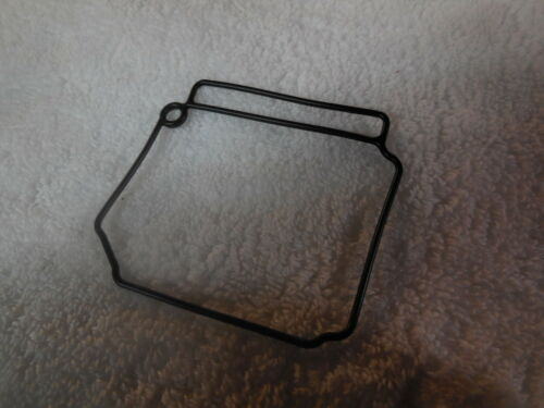 6H4-14984-00 Carburetor Float Bowl Gasket Seal for Yamaha 40-90 HP Outboards