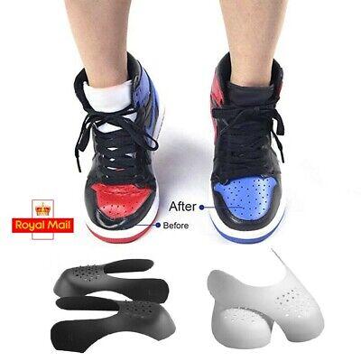 Anti Crease Sneaker Shields Protector