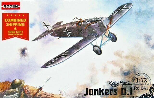 Junkers German air force aircraft Luftwaffe sticker decal