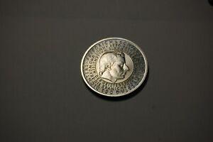 Logique 10 Euros De Plata De Alemania Del AÑo 2005-g.proof. Dissipation Rapide De La Chaleur