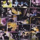 Almost Killed Me by The Hold Steady (CD, Apr-2004, Frenchkiss Records)
