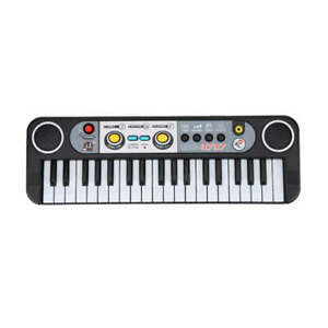 37-Key-Electronic-Organ-Digital-Key-Board-Piano-Musical-Instruments-Kids-To-T8R3