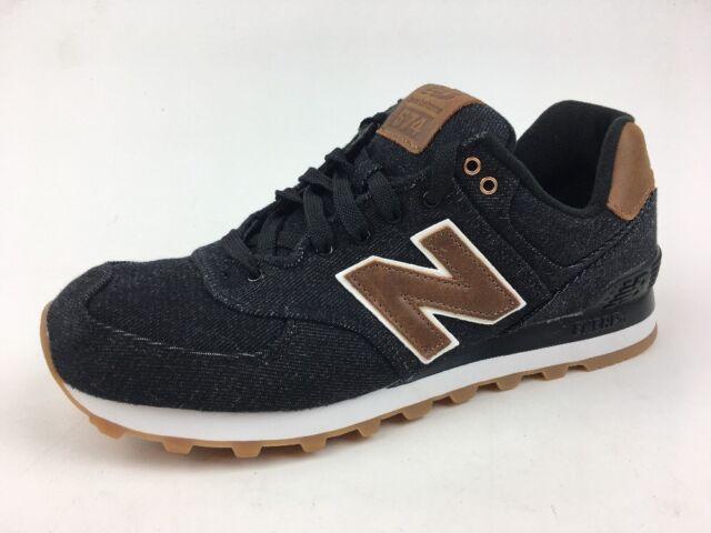 new balance 295