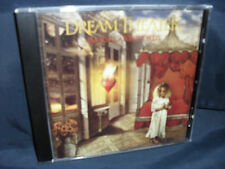 Dream Theater ‎– Images And Words