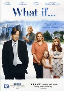 What-If-New-DVD-Dolby-Subtitled-Widescreen