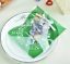 100pcs-Merry-Christmas-Candy-Gift-Bags-Xmas-Cellophane-Santa-Cello-Cookies-SL thumbnail 17