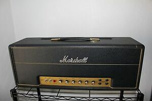 Marshall-1959HW-Hand-Wired-100-Watt-039-Plexi-039-Guitar-Amplifier-Head