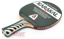 Karakal KTT-200 Table Tennis Bat