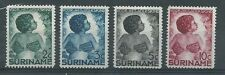 Suriname    no    179/182    Ongebruikt +      zie  scan   99