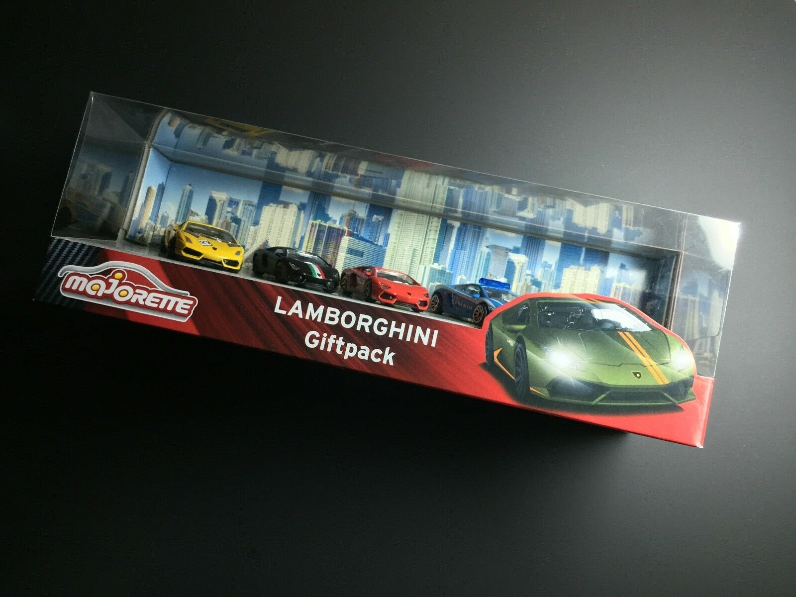 Majorette Gift Box Set Diecast Car Model   Choose Choose Choose your  3abf86