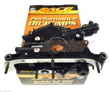 ACL High Performance Oil Pump Honda Acura Civic Integra B16 B17 B18 B20 OPHD1194