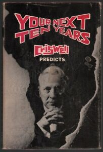 Your-Next-Ten-Years-Criswell-Predicts-FIRST-EDITION-1969