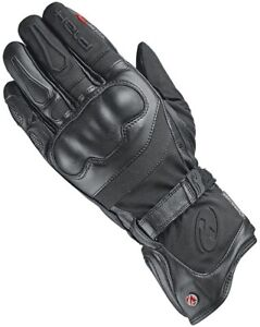 Held-But-3-0-Gants-de-Moto-Gore-Tex-Impermeable-Touring-Thermoactif