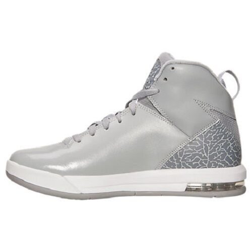 low priced 96918 648d1 ... Men s Jordan Air Imminent Off Court Shoes, 705077 705077 705077 011  Sizes 8.5-11 ...