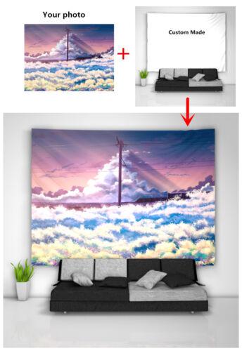 Mona Lisa Wandteppich Kunst Wandbehang Tisch Bettdecke Wohnkultur
