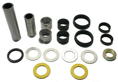 Swing Arm Bearing Kit for Yamaha RAPTOR 125 2011-2013