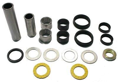 Swing Arm Bearing Kit for Yamaha RAPTOR 125 2011-2013