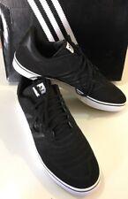 more photos f0a74 9027d ADIDAS Black Copa Vulc Mens Shoe Size 12 - F37398