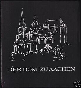 tour-Broschuere-Der-Dom-zu-Aachen-1972