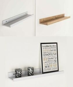 WOODEN-FLOATING-SHELF-SHELVES-KIT-WALL-MOUNTED-DISPLAY-UNIT-HOME-OFFICE-BATHROOM