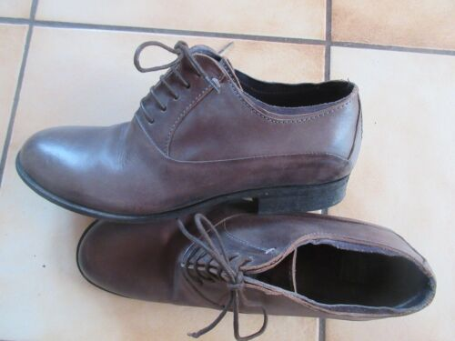 François Girbaud Chaussures Homme Marithe Marithe François Homme Chaussures Chaussures Girbaud axxvq8P7