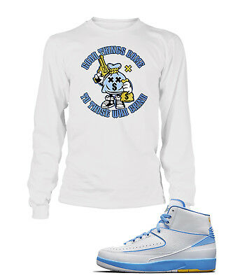 "MOP MELO Tee Shirt To match Air Jordan 9 ""MOP Melo"" Shoe Mens Pro Club Custom"