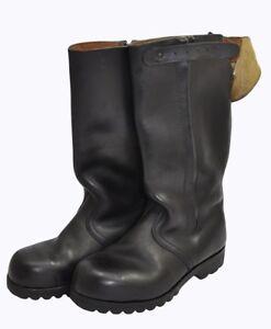 Original military winter boots (39) from BUNDESWEHR - used!! (7) - Nowy Dwór Gdanski, Polska - Original military winter boots (39) from BUNDESWEHR - used!! (7) - Nowy Dwór Gdanski, Polska