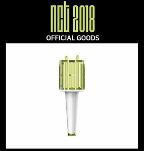 NCT-OFFICIAL-LIGHT-STICK-100-Authentic-Free-Tracking-Number