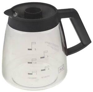Caffettiera-per-Bruhmaschine-Vetro-2-2l-2-2l