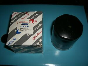 Olfilter-Oil-Filter-Lancia-Delta-Integrale-amp-Evo-original-46805828