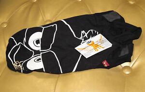 4979-Angeldog-Hundekleidung-Hundeshirt-Hund-Pulli-Shirt-RL35-M-Baby