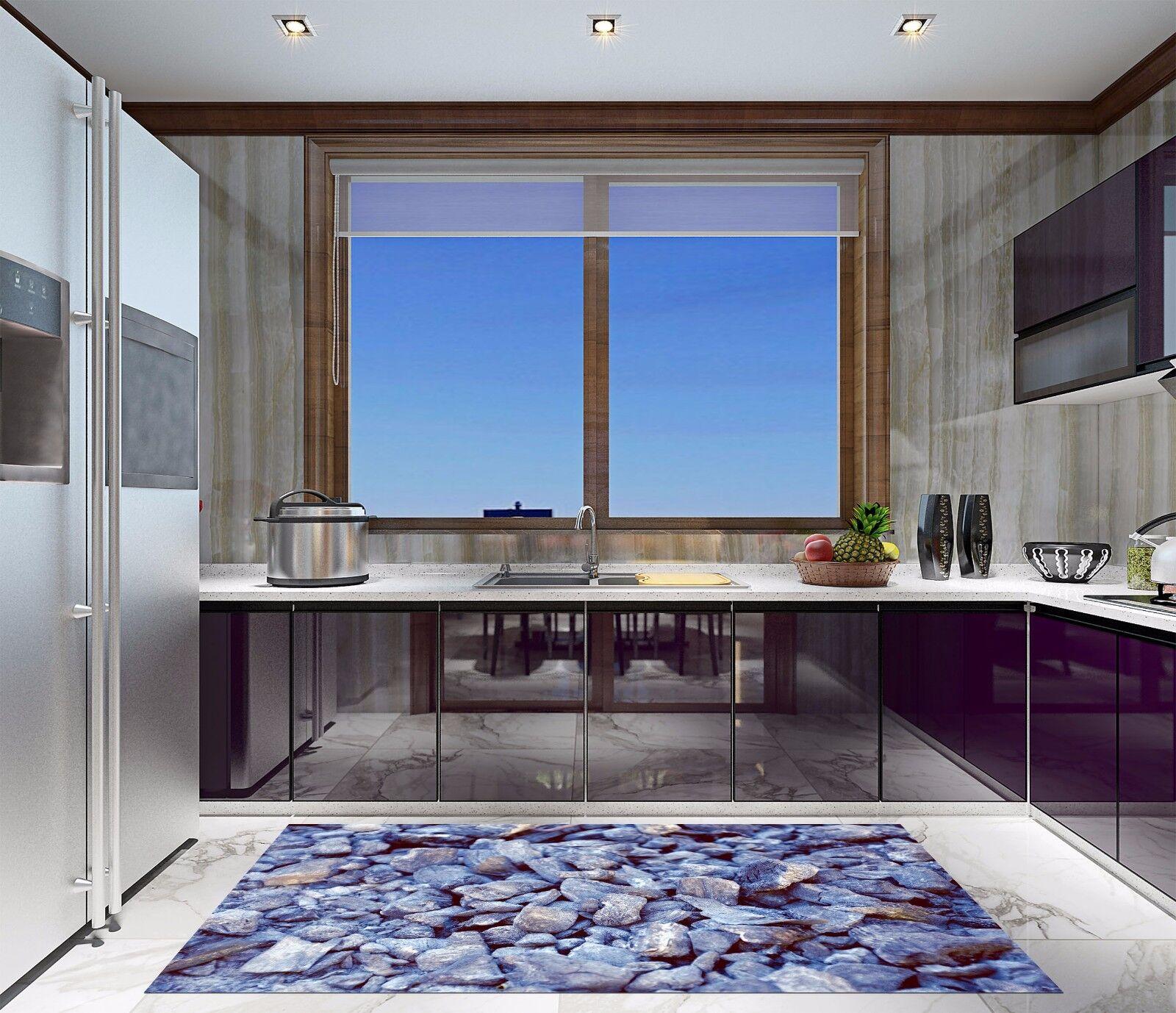 3D Charcoal 153 Kitchen Mat Floor Murals Wall Print Wall Deco AJ WALLPAPER AU