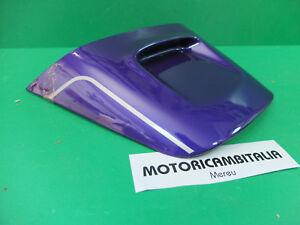 Aprilia-8231563-sr50-sr-50-scooter-carena-sella-copertura-saddle-cover-seat-blu
