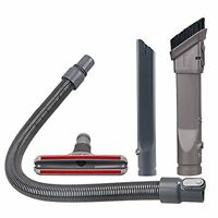 I-clean Attachments Replacement Vacuum Cleaner Dyson Parts For Dyson Animal