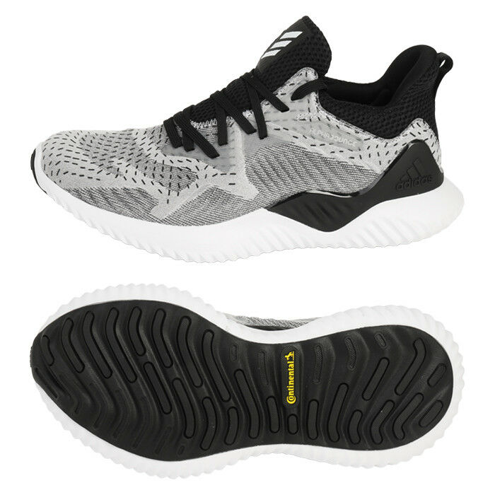 Adidas femmes  Alphabounce Beyond Running  Chaussures  (DB1118) Trainers Runners