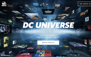 The-DC-Universe-Online-Account-12-MONTHS-Access