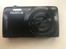 Fujifilm FinePix AX245W Camera Driver Download