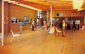 Ogunquit ME New Barn Gallery Art Association Exhibitions ...