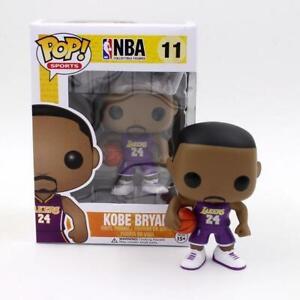 Funko-pop-nba-kobe-bryant-lakers-figura-coleccion-figure-basket-baloncesto