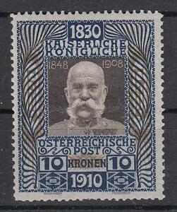 Osterreich-177