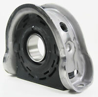 Driveshaft Carrier Bearing 1810 Series 210661-1x High Quality Aftermarket